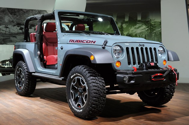 10th-Anniversary-Jeep-Rubicon