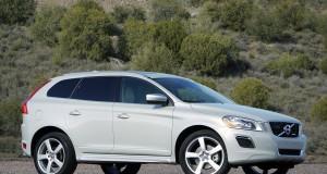 Essai Routier Volvo XC60 2013 – VUS de luxe version suédoise