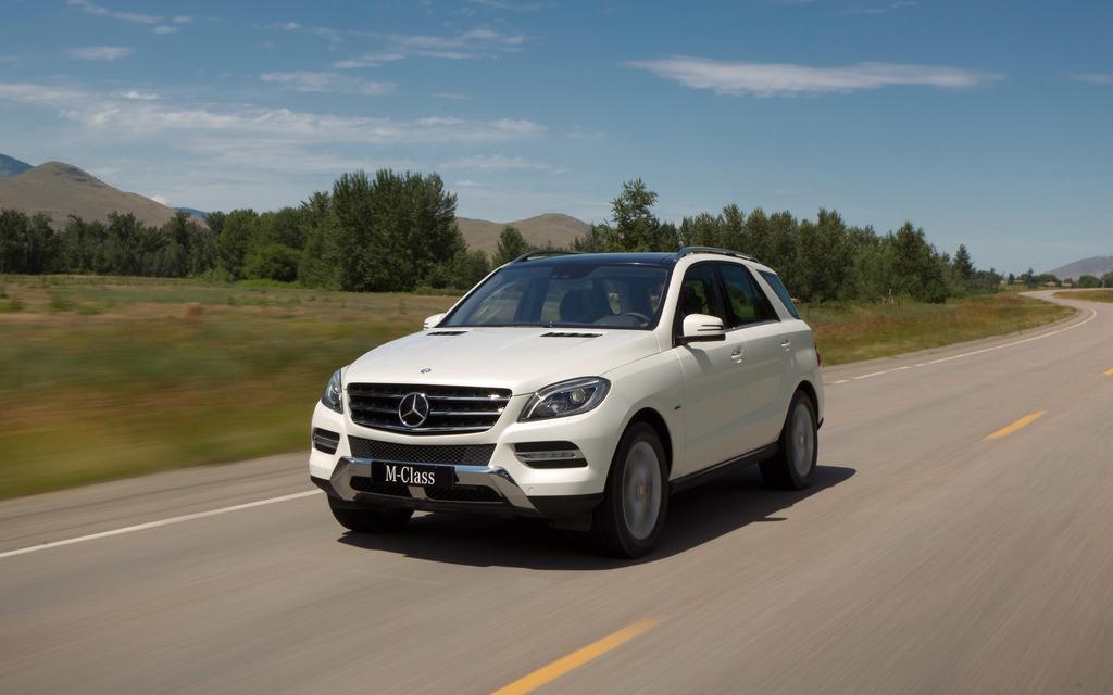 118532_2013_Mercedes-Benz_M_Class
