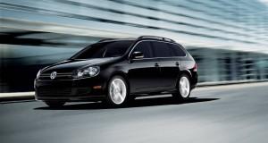 Volkswagen prépare une Jetta familiale à traction intégrale