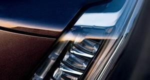 Le Cadillac Escalade dévoilé le 7 octobre prochain