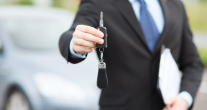 Le meilleur moment pour acheter une voiture neuve