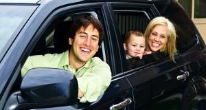 Les accessoires qui améliorent la valeur de revente d'un véhicule utilitaire sport