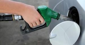Comment améliorer l'économie d'essence de votre VUS