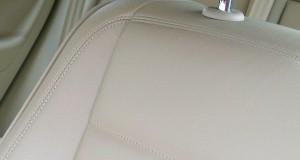 Comment protéger vos sièges en cuir