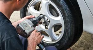 Est-ce la fin de vos pneus?