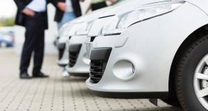 Comment se préparer à l'achat d'une voiture neuve