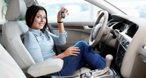 CONSEILS: Quelques trucs pour vendre votre véhicule plus rapidement