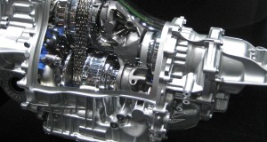 Les avantages et les désavantages de la boîte de transmission CVT