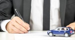 Petit guide d'achat pour une voiture en ligne