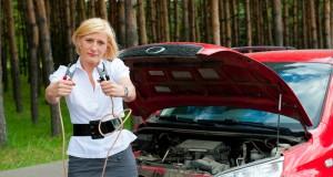 Préparer votre véhicule à survivre à l'été