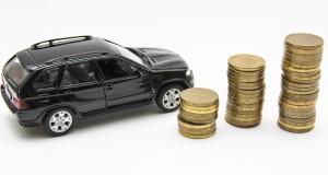 Achat de VUS, pensez au coût de l'assurance