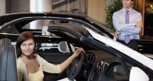 CONSEILS: Quelques éléments à savoir sur le rodage de notre moteur