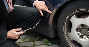 Assurance auto : les facteurs qui influencent la prime