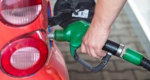 CONSEILS: Ces technologies qui aident à réduire la consommation de carburant de notre véhicule
