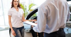 Acheter ou pas une voiture de l'année?