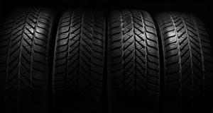 Est-il temps de changer ses pneus d'été?