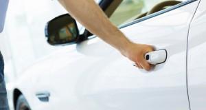 Rapport d'historique : votre détective automobile personnel