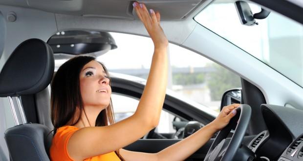 ACTUALITÉ AUTO: Presque tous les Canadiens affirment être de bons conducteurs