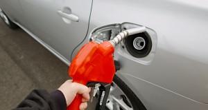 Des légendes urbaines sur l'économie de carburant