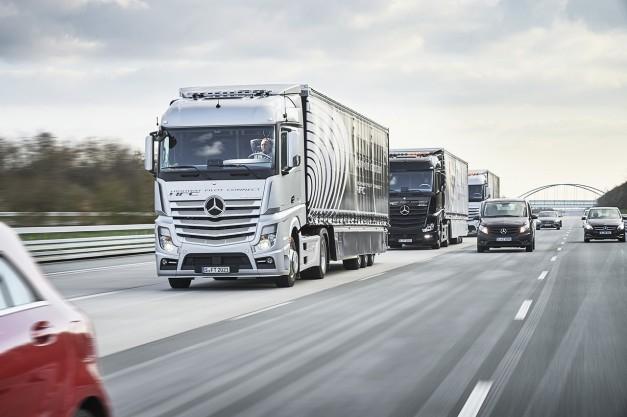camion-autonome-1