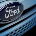 Important rappel de VUS Ford au Canada