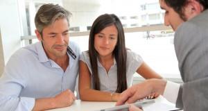 Avez-vous vraiment besoin d'une garantie prolongée?