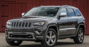 Accident mortel : le Jeep Grand Cherokee faisait l'objet d'un rappel