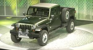 Jeep Wrangler : ce que la nouvelle version pourrait offrir
