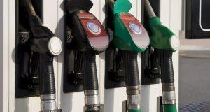 L'essence super n'est pas toujours une bonne affaire