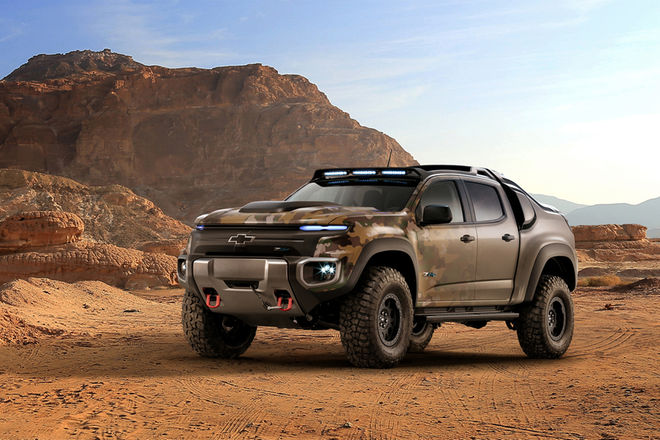 chevrolet-colorado-zh2