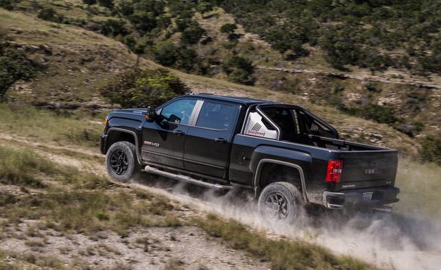 gmc-sierra-2500hd-all-terrain-x-2017-6