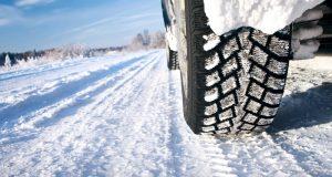 Top 5 des meilleurs pneus d'hiver pour 2016