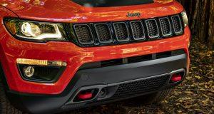 Jeep va dévoiler un utilitaire le 17 novembre prochain