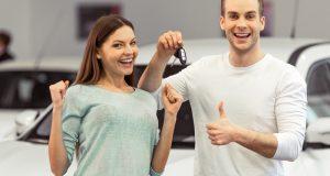 CONSEILS: Les erreurs à éviter au moment d'acheter un nouveau véhicule