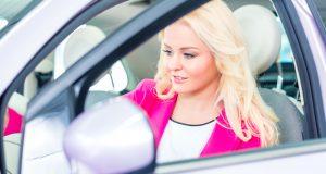 CONSEILS: Maximiser son essai routier chez le concessionnaire