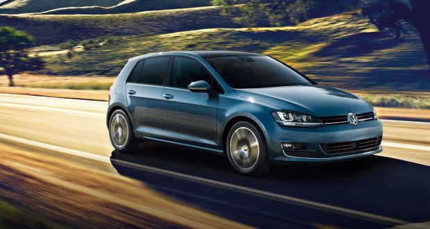 Propriétaires de Volkswagen à moteur TDI? Voici vos options