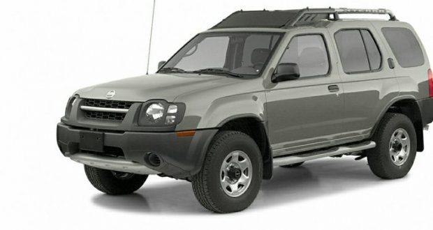 PALMARÈS: Top 10 voitures classiques pour 5 000$