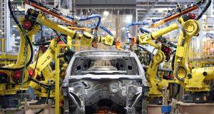 ACTUALITÉ AUTO: Mazda et Toyota investissent dans une nouvelle usine pour voitures électriques et hybrides