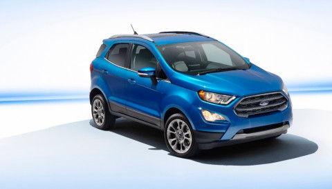 PALMARES: Top 10 véhicules compacts pour toutes saisons