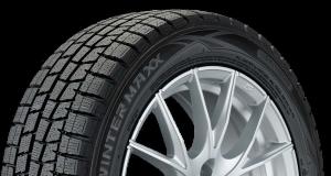 PALAMRÈS: Les 10 meilleurs pneus d'hiver pour 2017