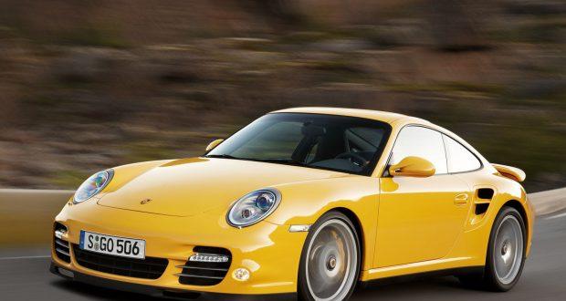 actualit auto les voitures jaunes perdent moins de valeur vusmag. Black Bedroom Furniture Sets. Home Design Ideas