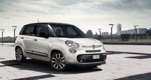 LISTE : Les 10 véhicules les moins vendus au Canada