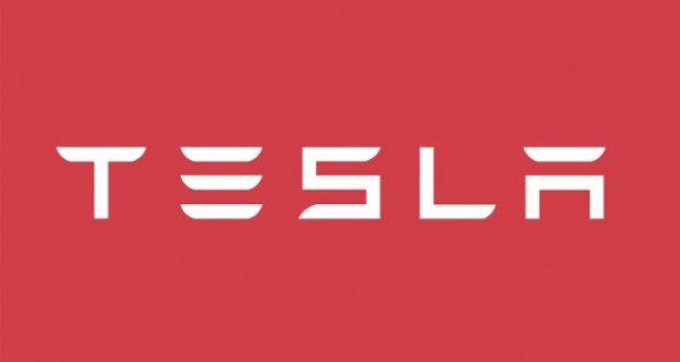 ACTUALITÉ AUTO : Tesla s'approche de la faillite selon Bob Lutz