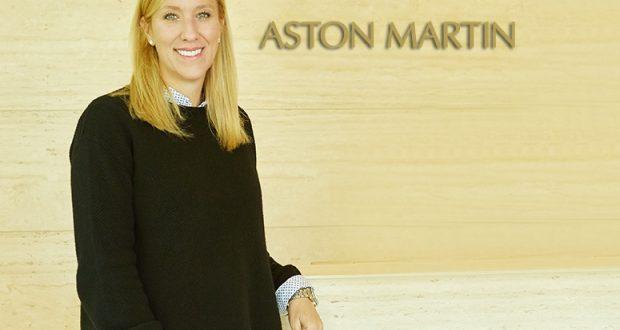 Six femmes qui changent l'industrie automobile à leur façon