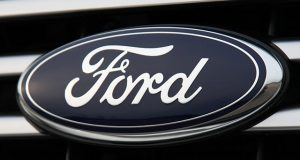 Ford abandonne ses berlines et veut miser sur la Mustang et les multisegments