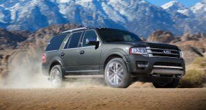 10 véhicules les plus souvent vendus avec plus de 300 000 kilomètres