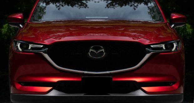 Un multisegment hybride bientôt dans un établissement Mazda près de chez vous?